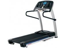 Life Fitness - FTR000001 - Treadmills