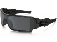Oakley - OO9081 03-464 28 - Sunglasses