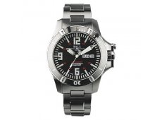 Ball Watches - DM2036A-SCA-BK - Mens Watches