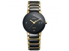 Rado - R30930712 - Womens Watches