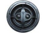 Sonance - VP65R SST XT - In-Ceiling Speakers