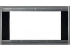 Wolf - 809960 - Microwave/Micro Hood Accessories