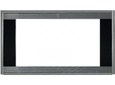Wolf - MWTRIM272S - Microwave/Micro Hood Accessories
