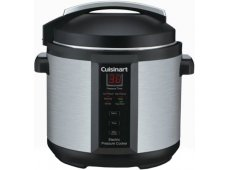 Cuisinart - CPC-600 - Pressure Cookers