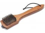 Weber - 6463 - Grill Brushes