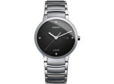 Rado - R30927713 - Mens Watches