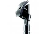 Dyson - 92100002 - Vacuum Attachments