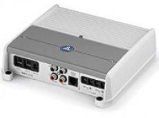 JL Audio - M200/2 - Marine Amplifiers