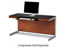 BDI - SEQUEL6001CH - Computer Desks