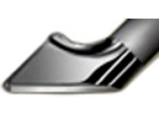 Dacor - ADWE24HCH - Dishwasher Accessories