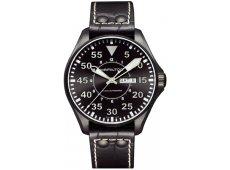 Hamilton - H64785835 - Mens Watches