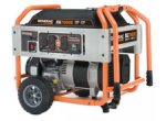 Generac - 5798 - Power Generators