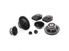 JL Audio - 99125 - 6 1/2 Inch Car Speakers