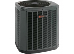 Trane - 4TTR3024D1000A - Central Air Conditioning Units