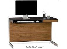BDI - SEQUEL6003WL - Computer Desks