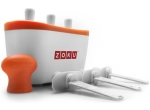 Zoku - ZK101 - Ice Cream Makers