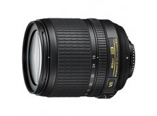 Nikon - 2179 - Lenses