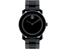 Movado - 3600047 - Mens Watches