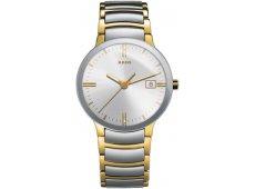 Rado - R30931103 - Mens Watches