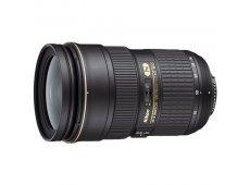 Nikon - 2164 - Lenses