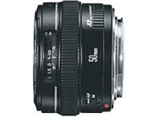 Canon - 2515A003 - Lenses