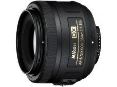 Nikon - 2183 - Lenses