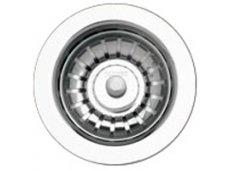 Blanco - 440007 - Kitchen Sink Accessories