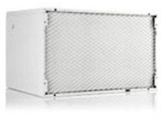 Friedrich - USC - Air Conditioner Parts & Accessories