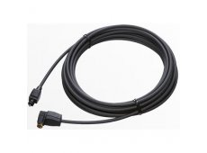 Alpine - KWE-610A - Car Audio Cables & Connections