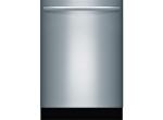 Bosch - SHX3AR75UC - Dishwashers