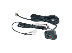 Escort - SMARTCORDDW - Radar Detector Accessories