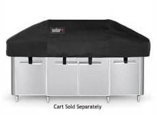 Weber - 7561 - Grill Covers