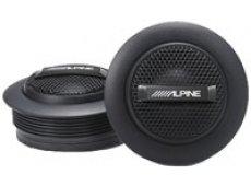 Alpine - SPS-110TW - Car Speaker Accessories