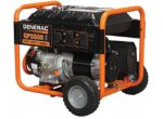 Generac - 5939 - Power Generators