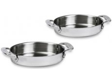 All-Clad - 8700800505 - Bakeware