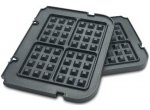 Cuisinart - GRWAFP - Waffle Makers & Grills