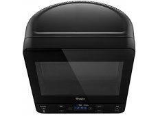 Whirlpool - WMC20005YB - Countertop Microwaves