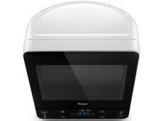 Whirlpool - WMC20005YW - Countertop Microwaves