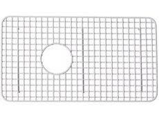 Rohl - WSG3018 - Kitchen Sinks