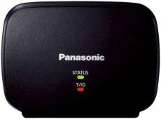 Panasonic - KX-TGA405B - Cordless Phones