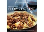 Williams-Sonoma - 32592 - Books