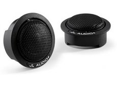 JL Audio - 99106 - Car Tweeters