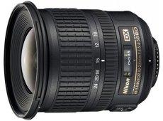 Nikon - 2181 - Lenses