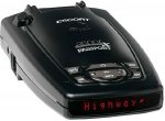 Escort - 9500IXRED - Radar Detectors