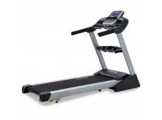 Spirit Fitness - XT385 - Treadmills