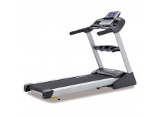 Spirit Fitness - XT485 - Treadmills