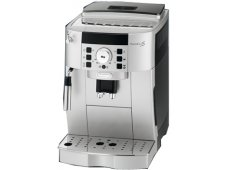 DeLonghi - ECAM22110SB - Coffee Makers & Espresso Machines