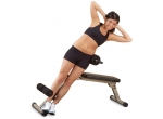 Body-Solid - BFHYP10 - Home Gyms