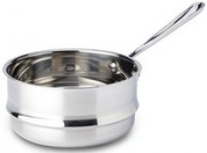 All-Clad - 8701004490 - Pots & Steamers