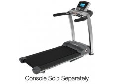 Life Fitness - F3XX000103 - Elliptical Machines